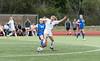 SWOCC Women Soccer - 0339