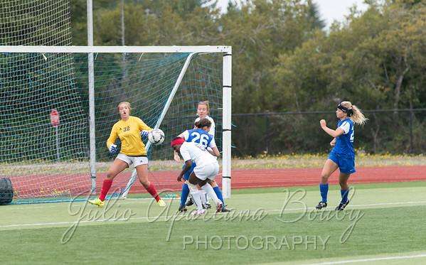 SWOCC Women Soccer - 0347