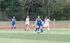 SWOCC Women Soccer - 0112