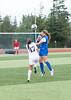 SWOCC Women Soccer - 0120