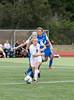 SWOCC Women Soccer - 0342