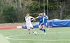 SWOCC Women Soccer - 0236