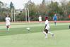 SWOCC Women Soccer - 0277
