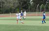 SWOCC Women Soccer - 0354