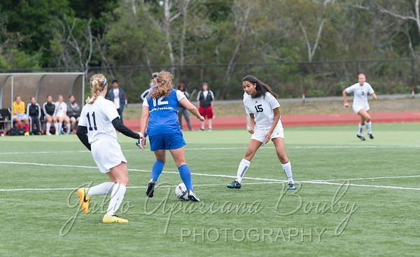 SWOCC Women Soccer - 0057