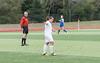 SWOCC Women Soccer - 0223
