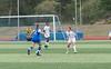 SWOCC Women Soccer - 0049
