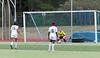 SWOCC Women Soccer - 0152