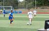 SWOCC Women Soccer - 0080