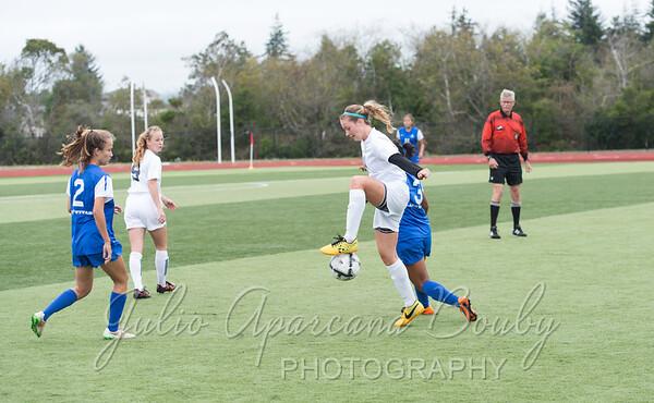 SWOCC Women Soccer - 0092