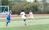 SWOCC Women Soccer - 0287