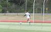 SWOCC Women Soccer - 0098