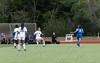 SWOCC Women Soccer - 0385