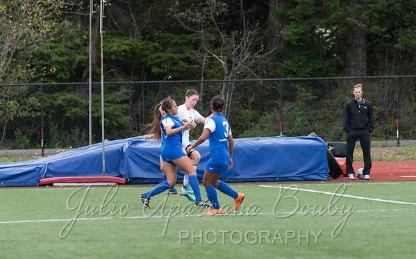 SWOCC Women Soccer - 0085