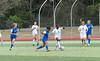 SWOCC Women Soccer - 0178