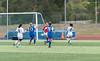 SWOCC Women Soccer - 0413