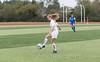 SWOCC Women Soccer - 0068