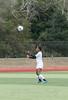SWOCC Women Soccer - 0086