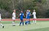 SWOCC Women Soccer - 0155