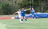 SWOCC Women Soccer - 0237