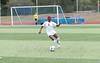 SWOCC Women Soccer - 0140