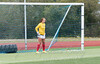 SWOCC Women Soccer - 0313