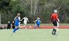 SWOCC Women Soccer - 0373