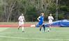 SWOCC Women Soccer - 0265