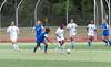 SWOCC Women Soccer - 0180