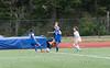 SWOCC Women Soccer - 0126