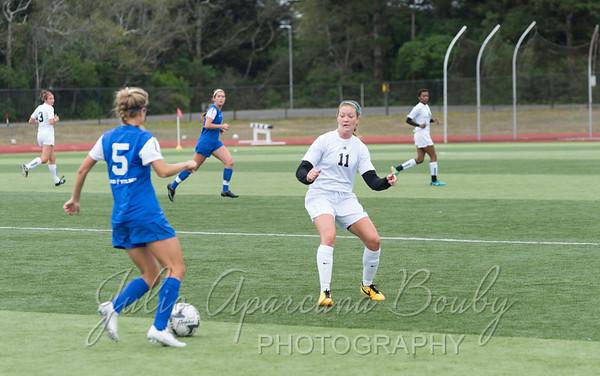 SWOCC Women Soccer - 0047