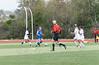 SWOCC Women Soccer - 0305