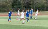 SWOCC Women Soccer - 0392