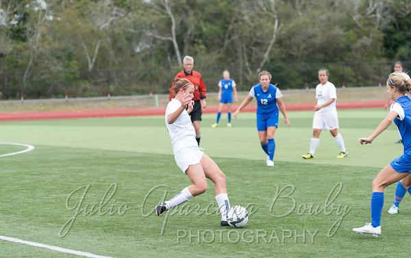 SWOCC Women Soccer - 0222