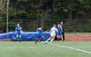 SWOCC Women Soccer - 0134