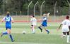 SWOCC Women Soccer - 0263