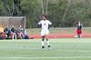 SWOCC Women Soccer - 0107