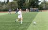 SWOCC Women Soccer - 0215