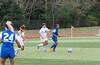 SWOCC Women Soccer - 0356