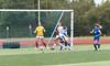 SWOCC Women Soccer - 0348