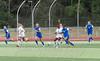 SWOCC Women Soccer - 0176