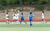 SWOCC Women Soccer - 0181