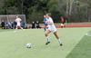SWOCC Women Soccer - 0359