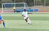 SWOCC Women Soccer - 0141