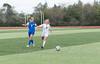 SWOCC Women Soccer - 0037