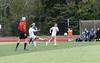 SWOCC Women Soccer - 0363