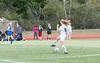 SWOCC Women Soccer - 0233
