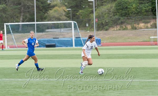 SWOCC Women Soccer - 0204