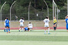 SWOCC Women Soccer - 0151