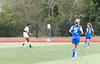 SWOCC Women Soccer - 0194
